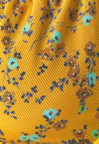 watercult - EARTHBOUND DITSIES - Bikini top - golden harvest - 2