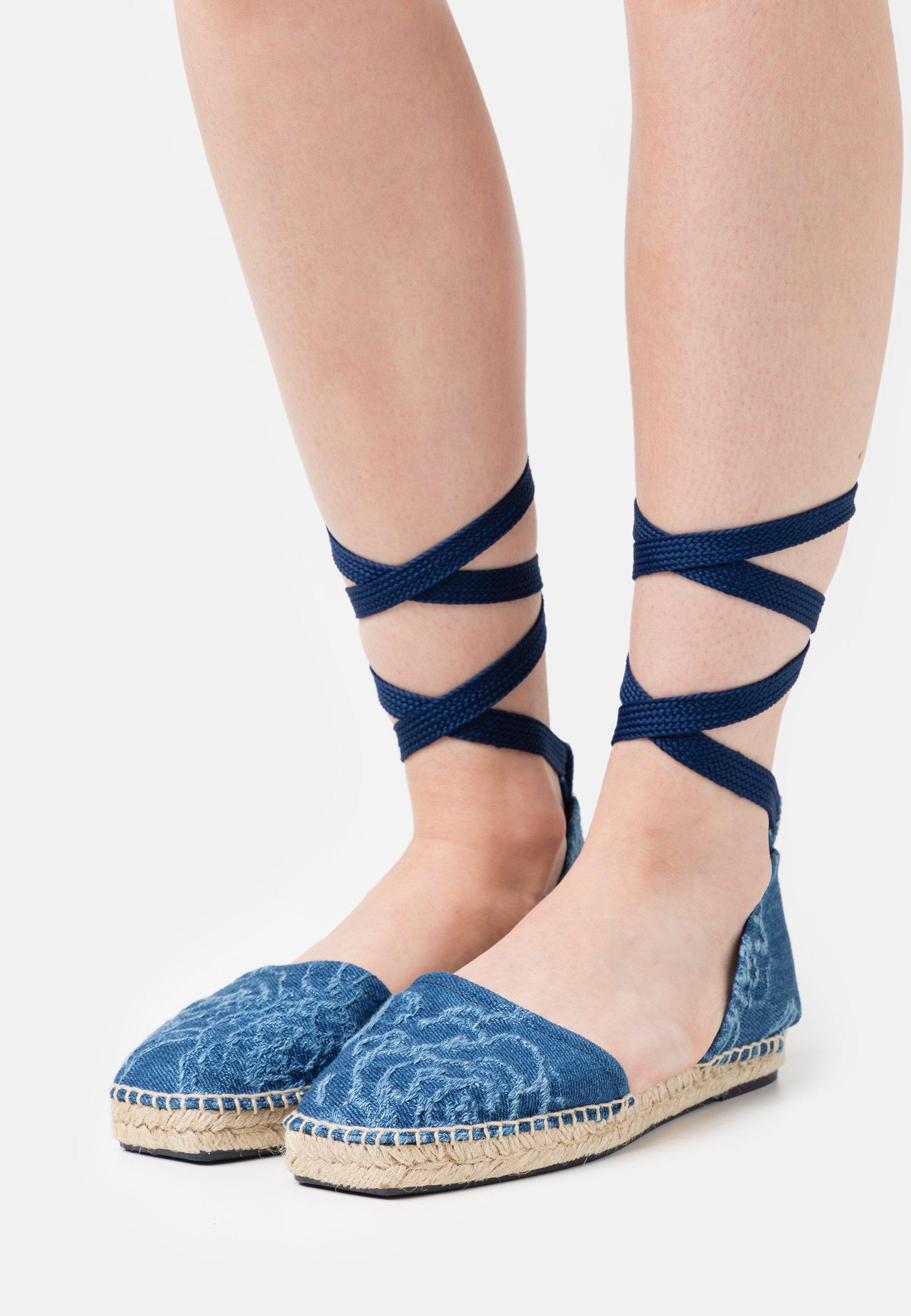 Women GILDA - Sandals