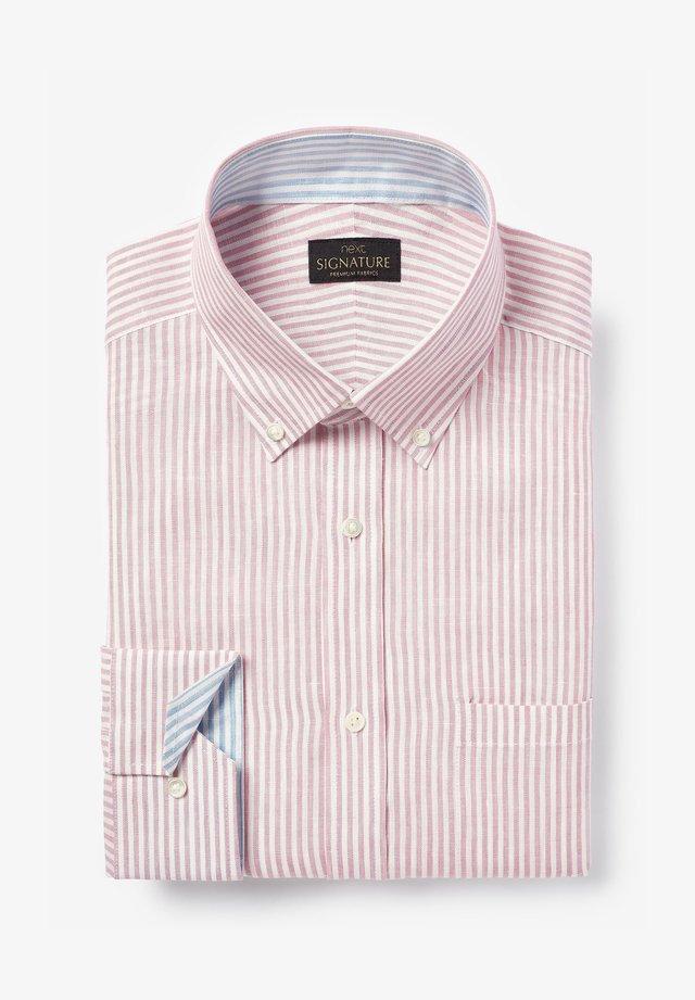 NOVA  - Košile - pink