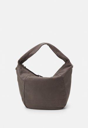 FAHOBOM - Handbag - grey
