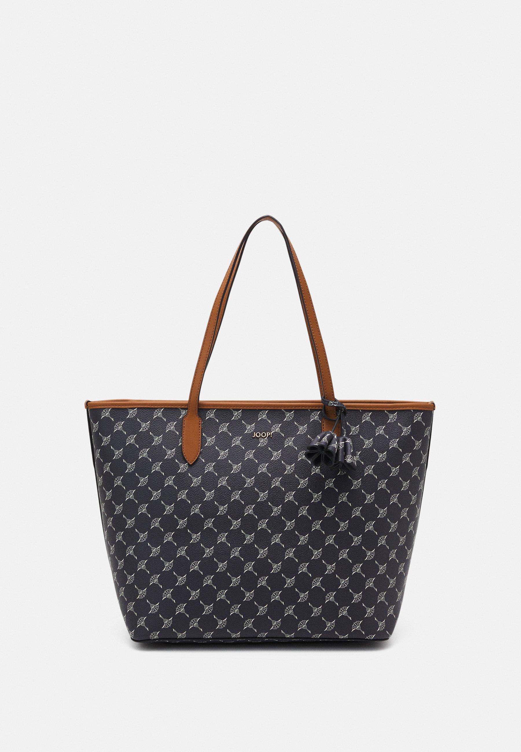 Women CORTINA LARA SHOPPER - Handbag