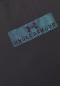 Under Armour - MIDI BACKPACK 2.0 - Sac à dos - jet gray - 4