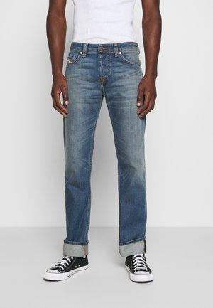 SAFADO-X - Straight leg jeans - 009ei 01