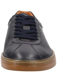 Marc - Trainers - navy - 5