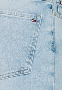 Tommy Hilfiger - GRAMERCY TAPERED - Relaxed fit jeans - light-blue denim - 2