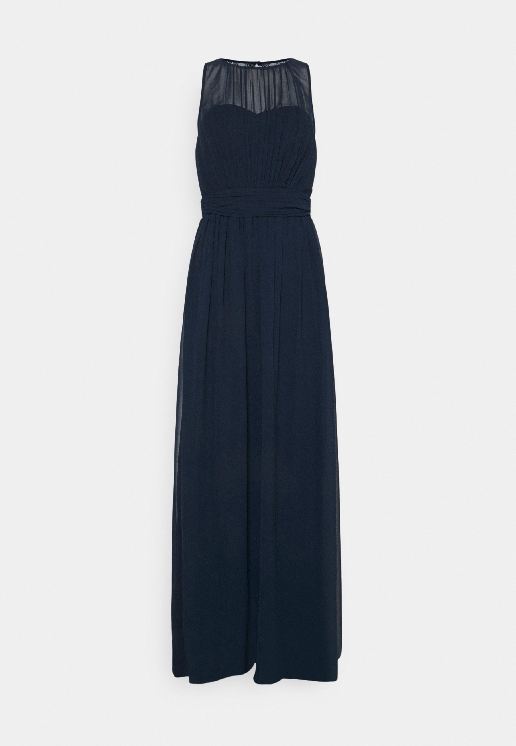 Women FOREVER YOURS GOWN - Occasion wear