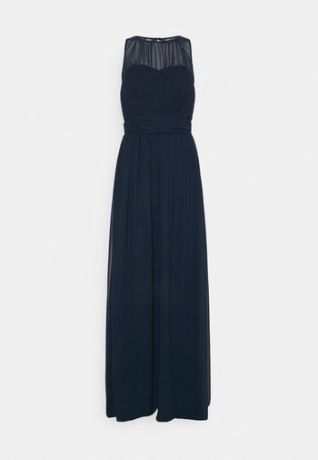 FOREVER YOURS GOWN - Ballkjole - navy