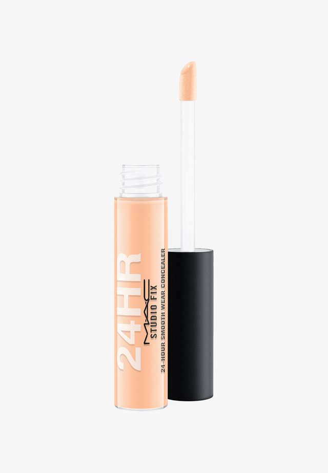 STUDIO FIX 24HOUR SMOOTH WEAR CONCEALER - Correcteur - nw 25