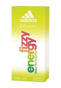 Adidas Fragrance - FIZZY ENERGY EAU DE TOILETTE - Eau de Toilette - - - 2