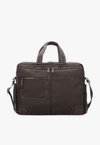 Roncato - CARMELLA  - Briefcase - brown - 0