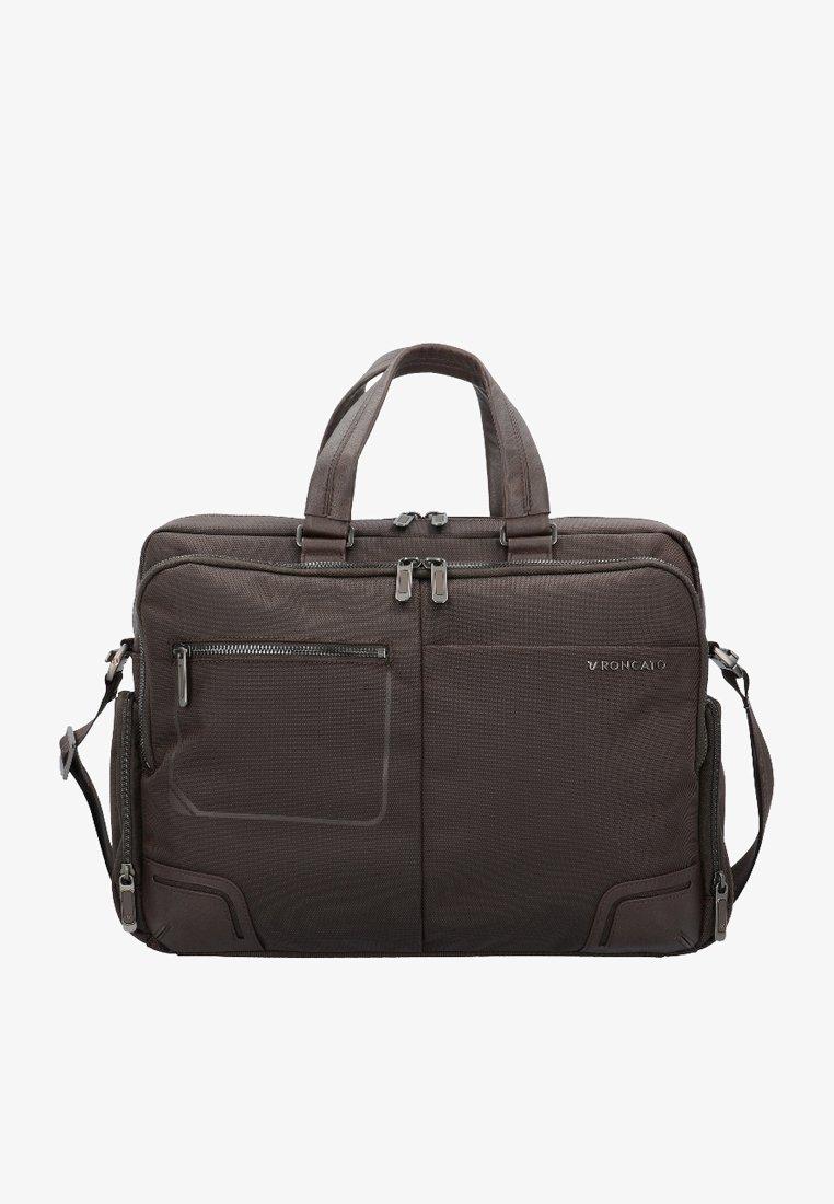 Roncato - CARMELLA  - Briefcase - brown