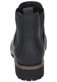 ECCO - ELAINE - Ankle boots - black - 1