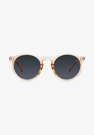 KUBU - Sunglasses - bone grey
