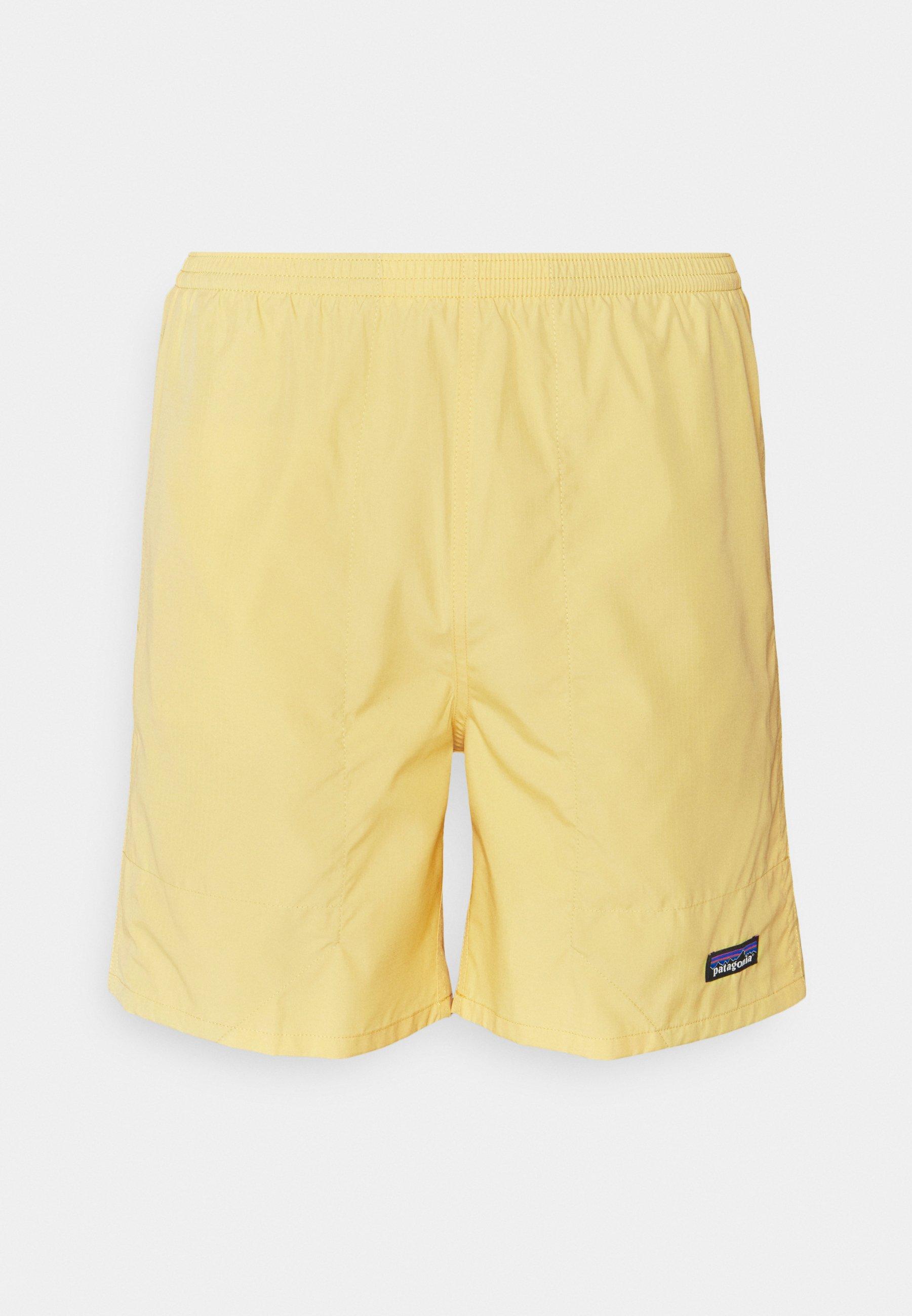 Herren BAGGIES LIGHTS - Outdoor Shorts