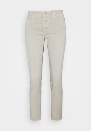 BAKER - Slim fit jeans - resin