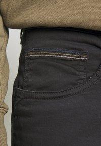 Blend - Shorts - black - 3
