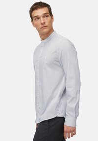 Marc O'Polo - Shirt - multi/ white - 8