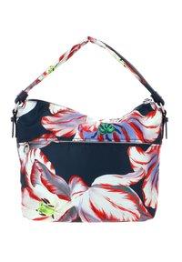 Oilily - PICNIC  - Handbag - dark blue - 2