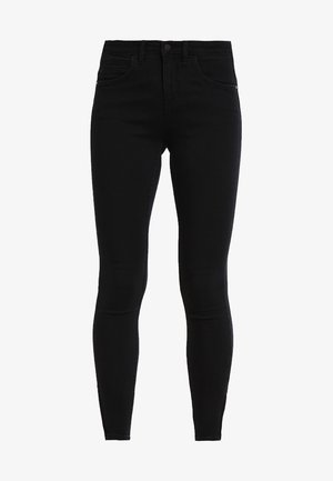 ONLKENDELL ETERNAL - Jeans Skinny Fit - black