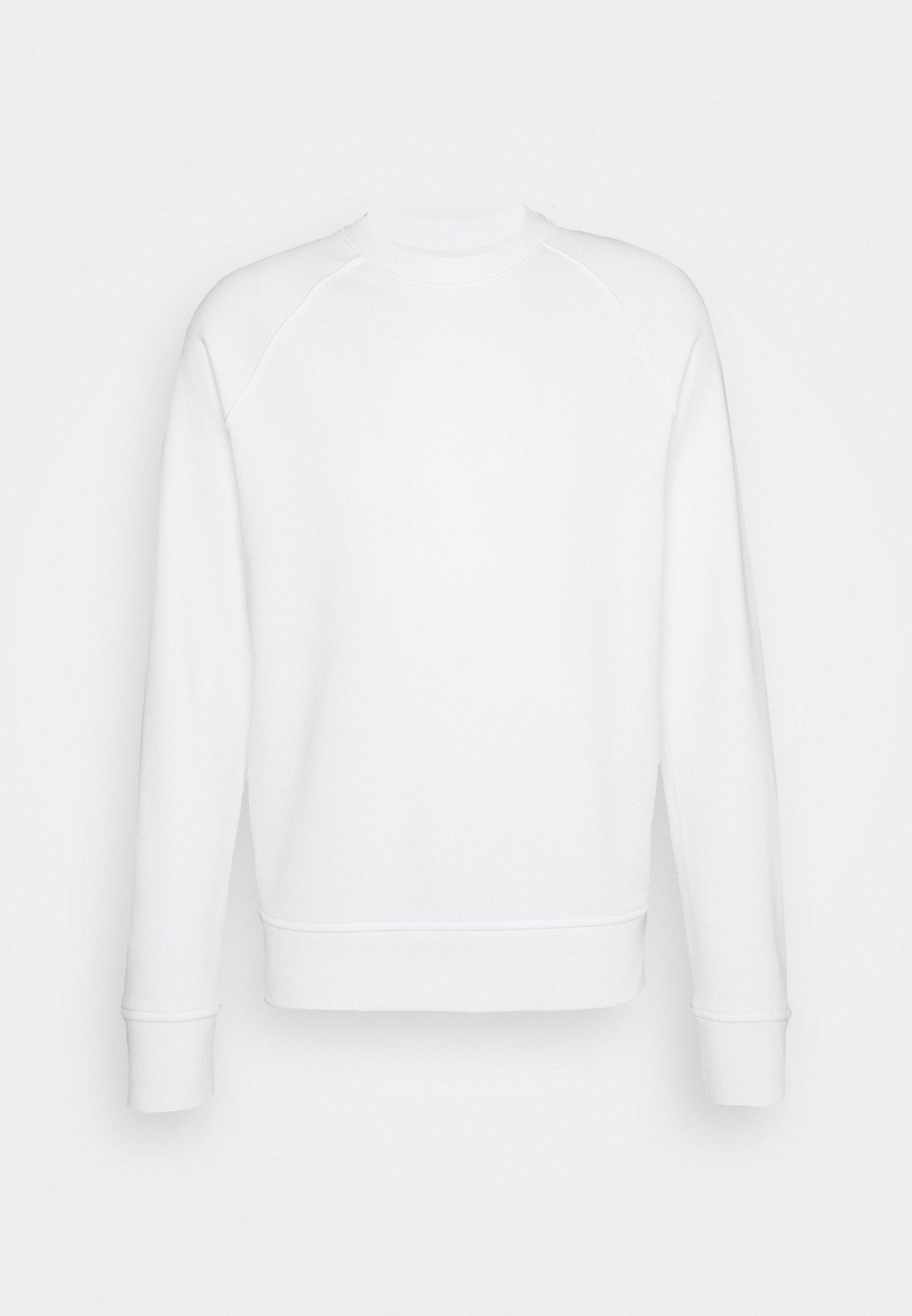 Homme FLORENZ - Sweatshirt