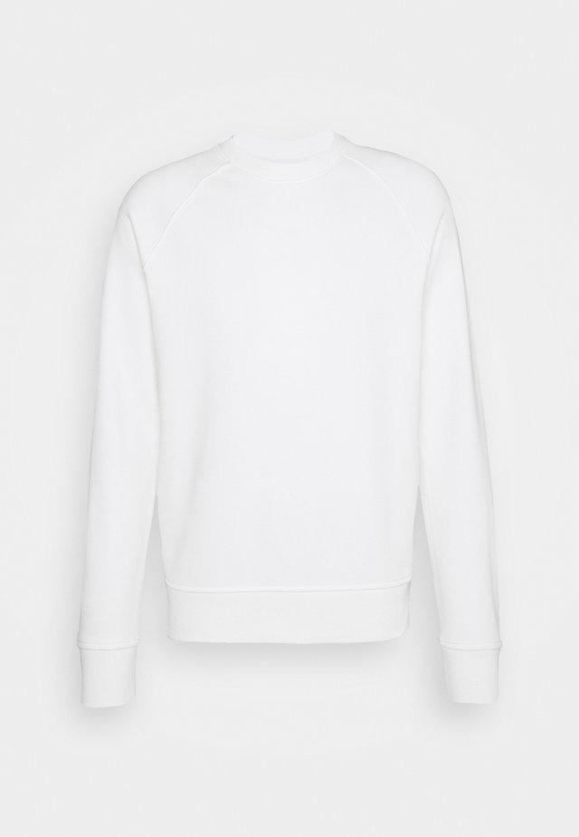 FLORENZ - Sweatshirt - off-white