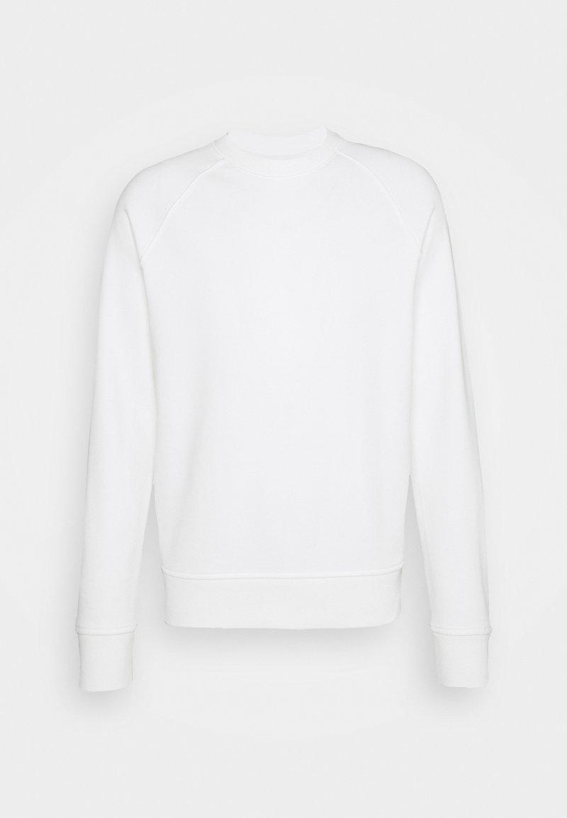 DRYKORN - FLORENZ - Sweatshirt - off-white