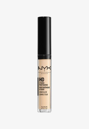 HD PHOTOGENIC CONCEALER WAND - Korektor - -