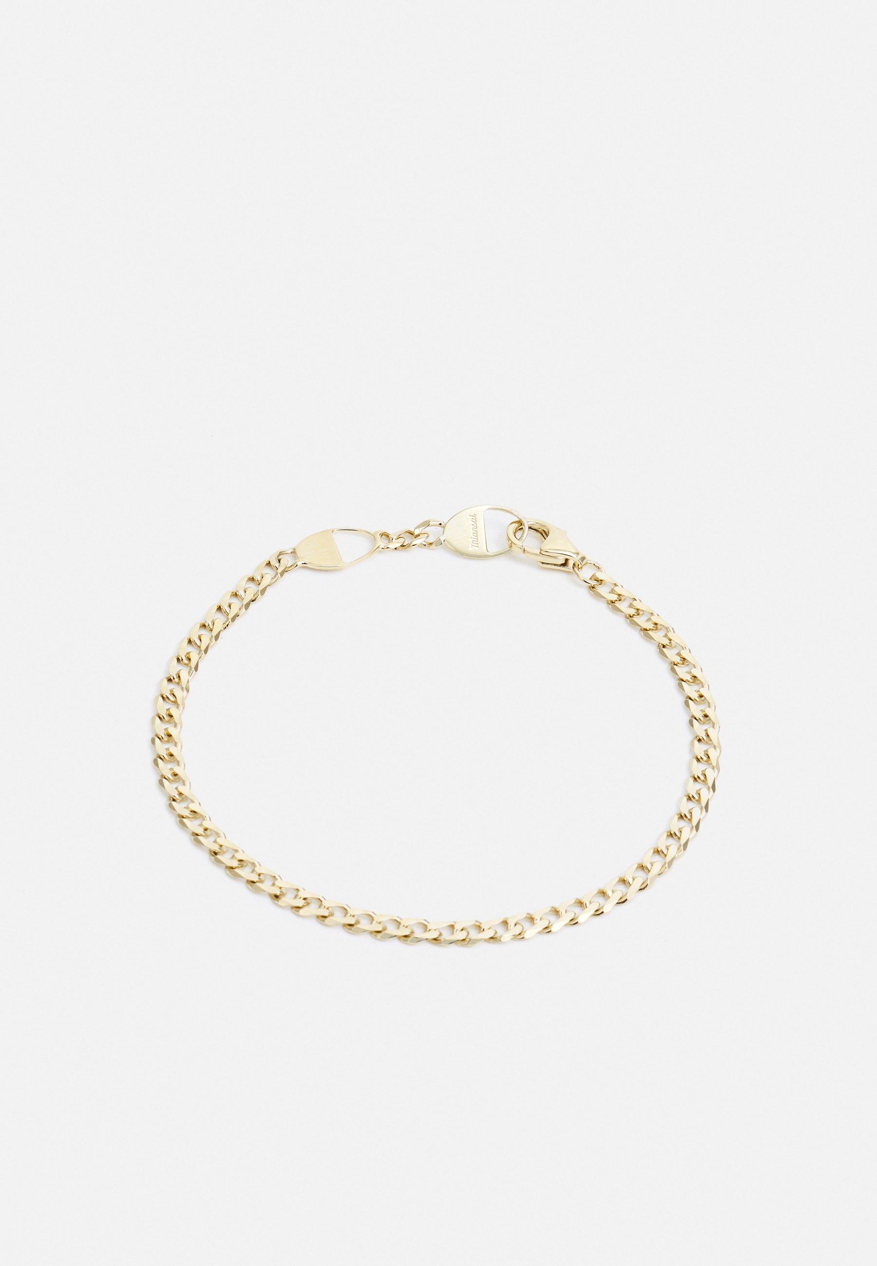 Homme CUBAN LINK BRACELET UNISEX - Bracelet
