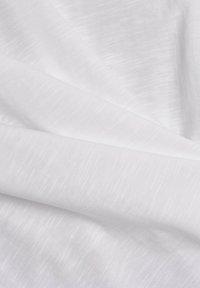 Esprit - Print T-shirt - white colorway - 8