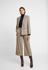 DAY Birger et Mikkelsen - DAY - Blazer - rossetto - 1