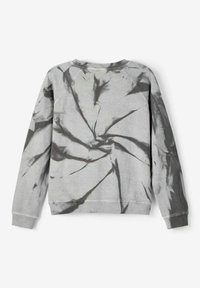 LMTD - Sweatshirt - alloy - 1