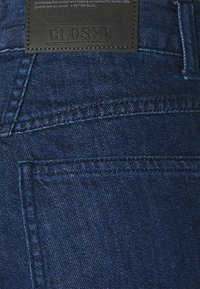 CLOSED - PEARL - Relaxed fit jeans - dark blue - 2