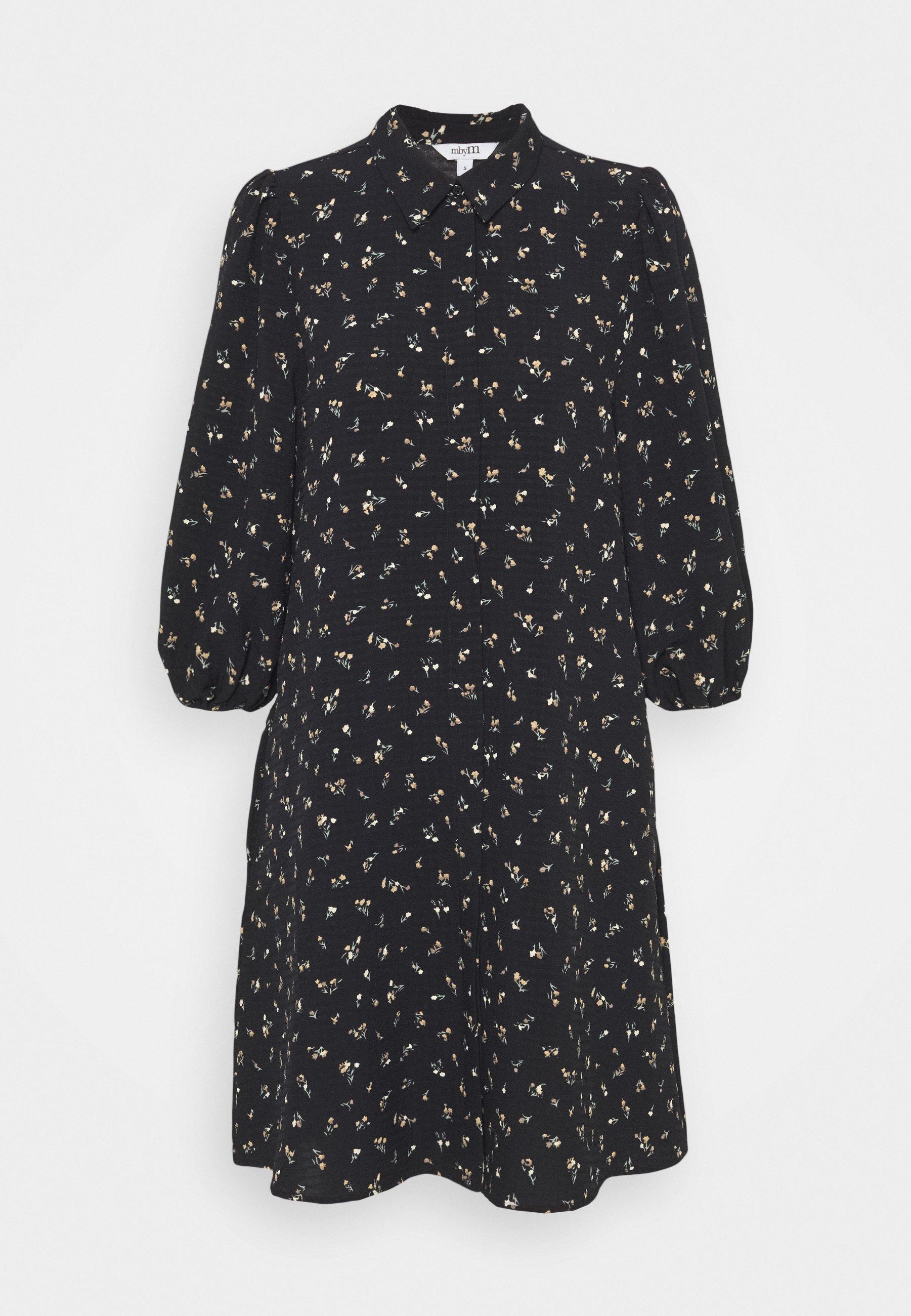 Femme TAIMI - Robe chemise - amoah