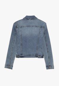 Blue Seven - Denim jacket - blau - 1