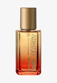 Jil Sander Fragrances - SUN DELIGHT EAU DE TOILETTE - Eau de Toilette - - - 0