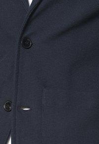 Jack & Jones PREMIUM - JPRBLAJONES BLAZER - Blazer jacket - dark navy - 5