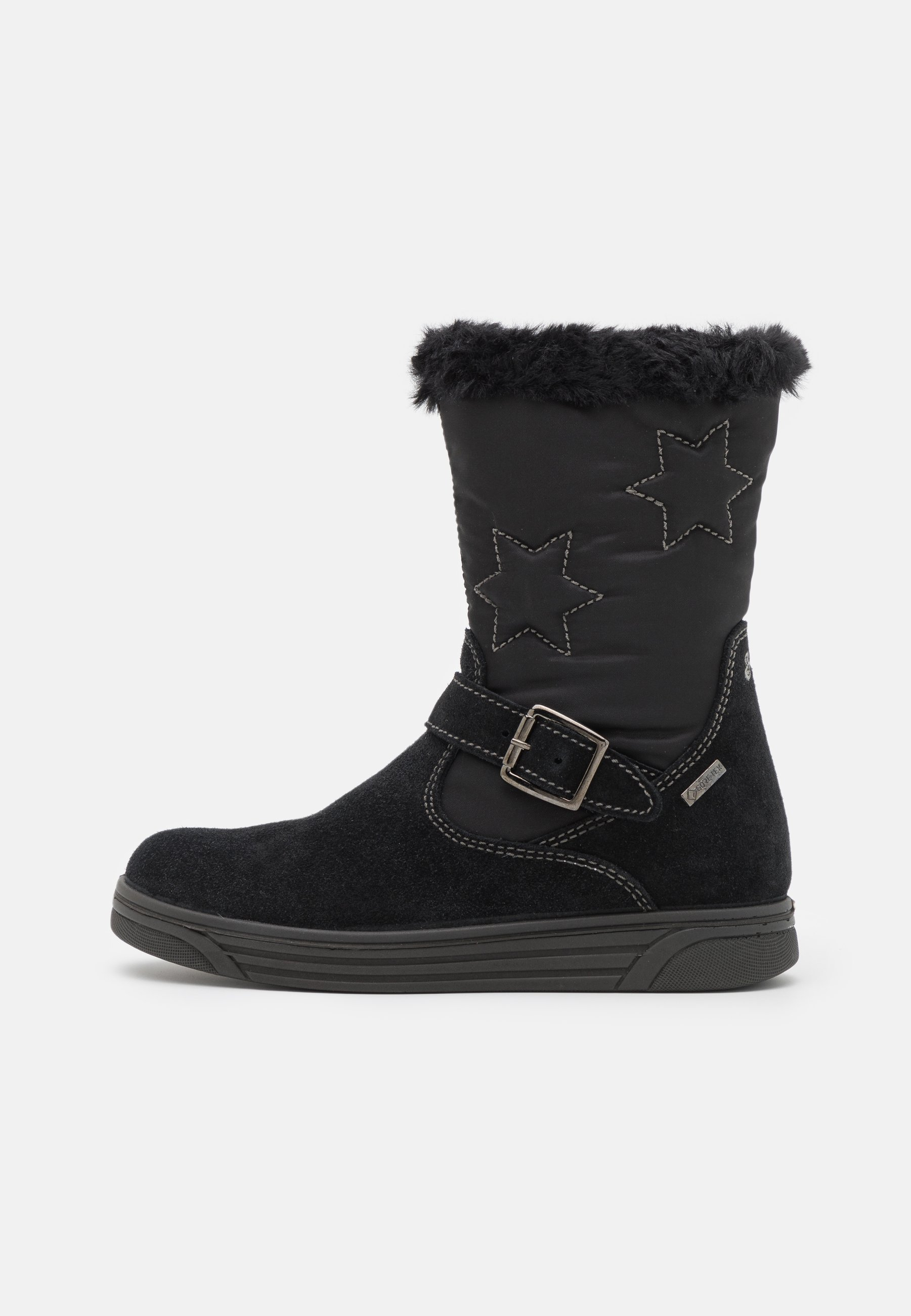 Kids PUAGT - Classic ankle boots