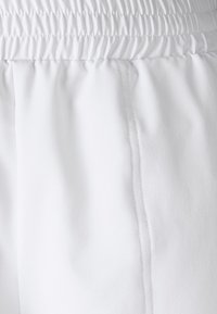 Icepeak - EARLY - Trousers - steam - 5