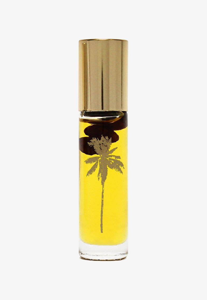Raaw by Trice - EYE LOVE OIL 10ML - Oogverzorging - -