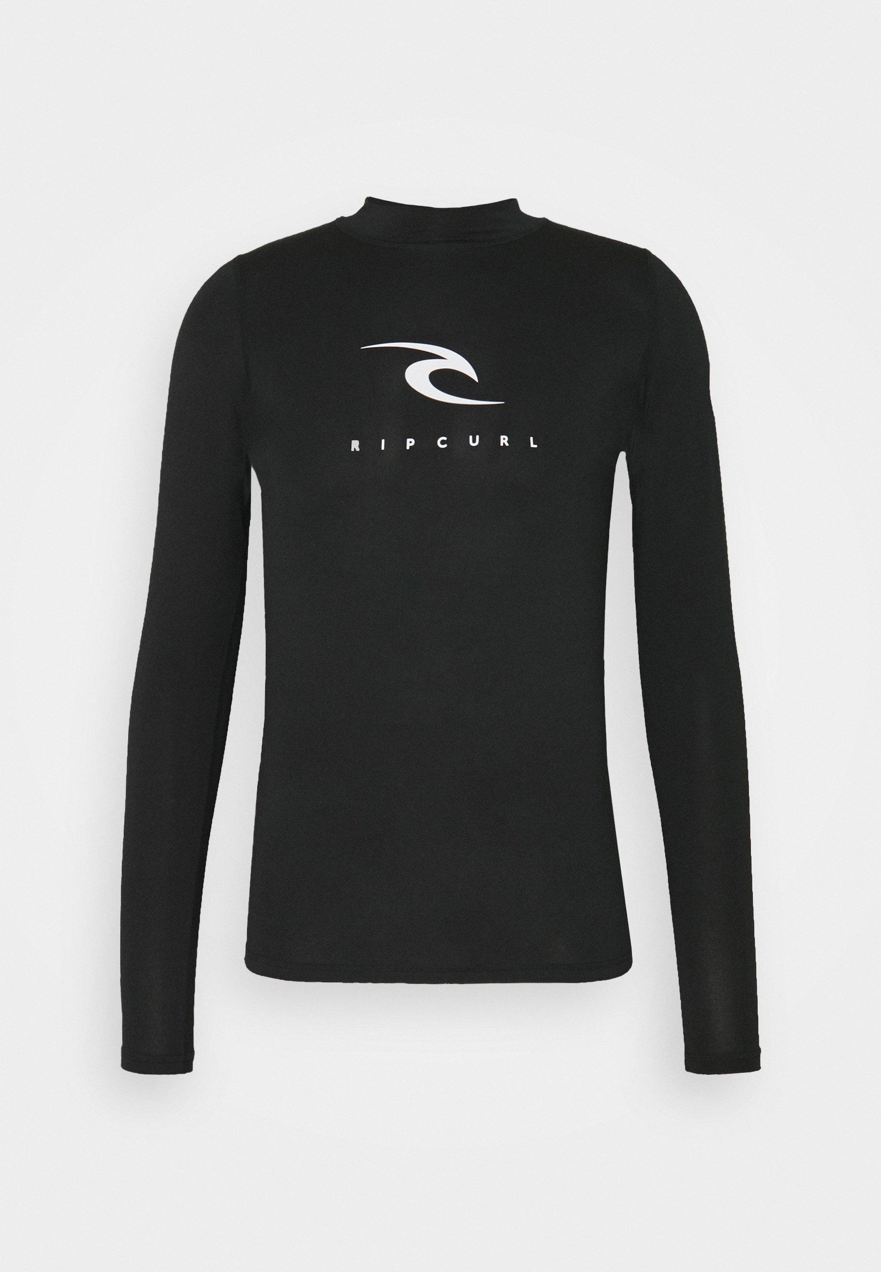 Men CORPS - Long sleeved top