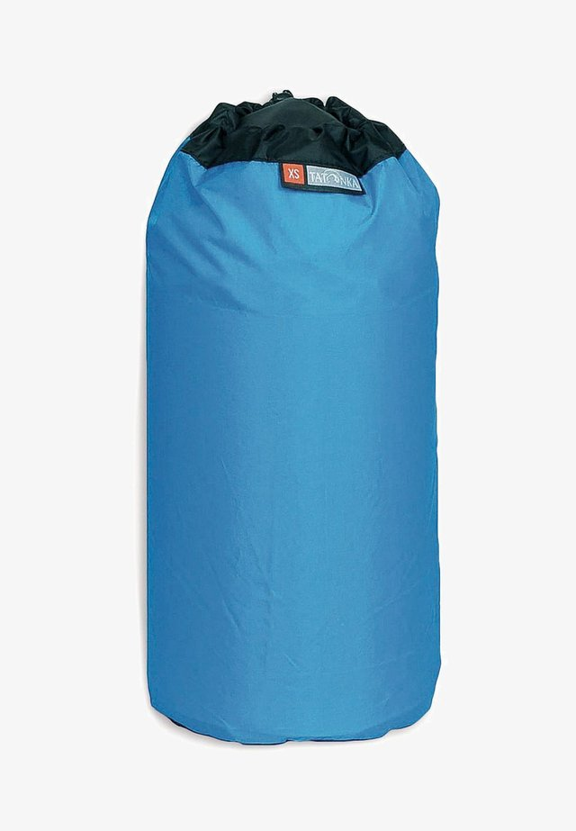 DRY SACK - Travel accessory - bright blue