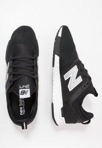 New Balance - MRL247-D HERREN - Sneakers basse - gray - 1