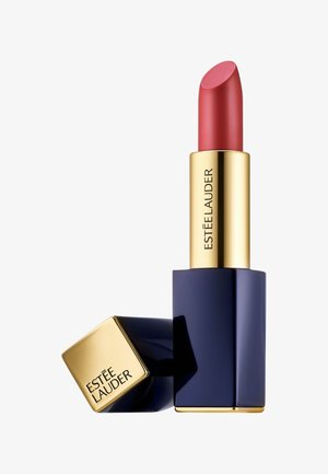 PURE COLOR ENVY LIPSTICK  - Lipstick - 213 unrivaled