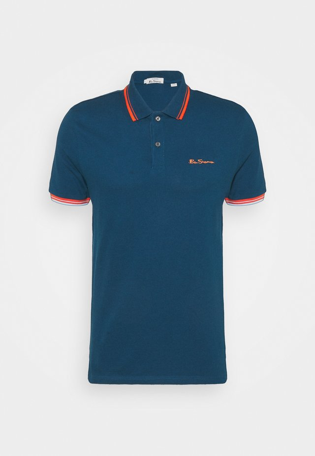 SIGNATURE - Polo - lake