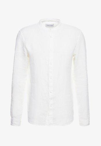 Camisa - white