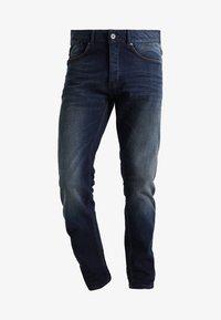 Dstrezzed - Slim fit jeans - dark worn - 5