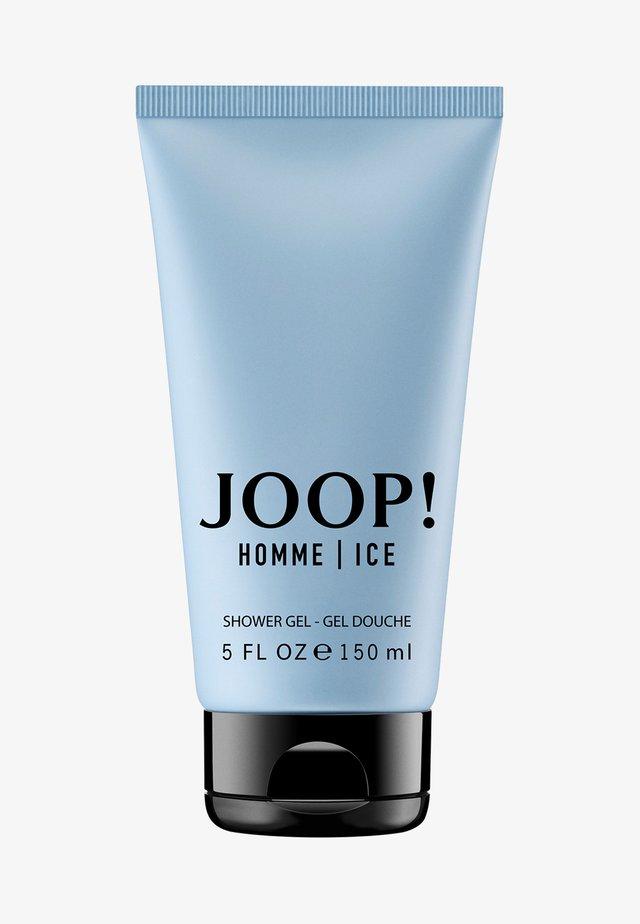 JOOP! HOMME ICE HAIR & BODY WASH - Shower gel - -