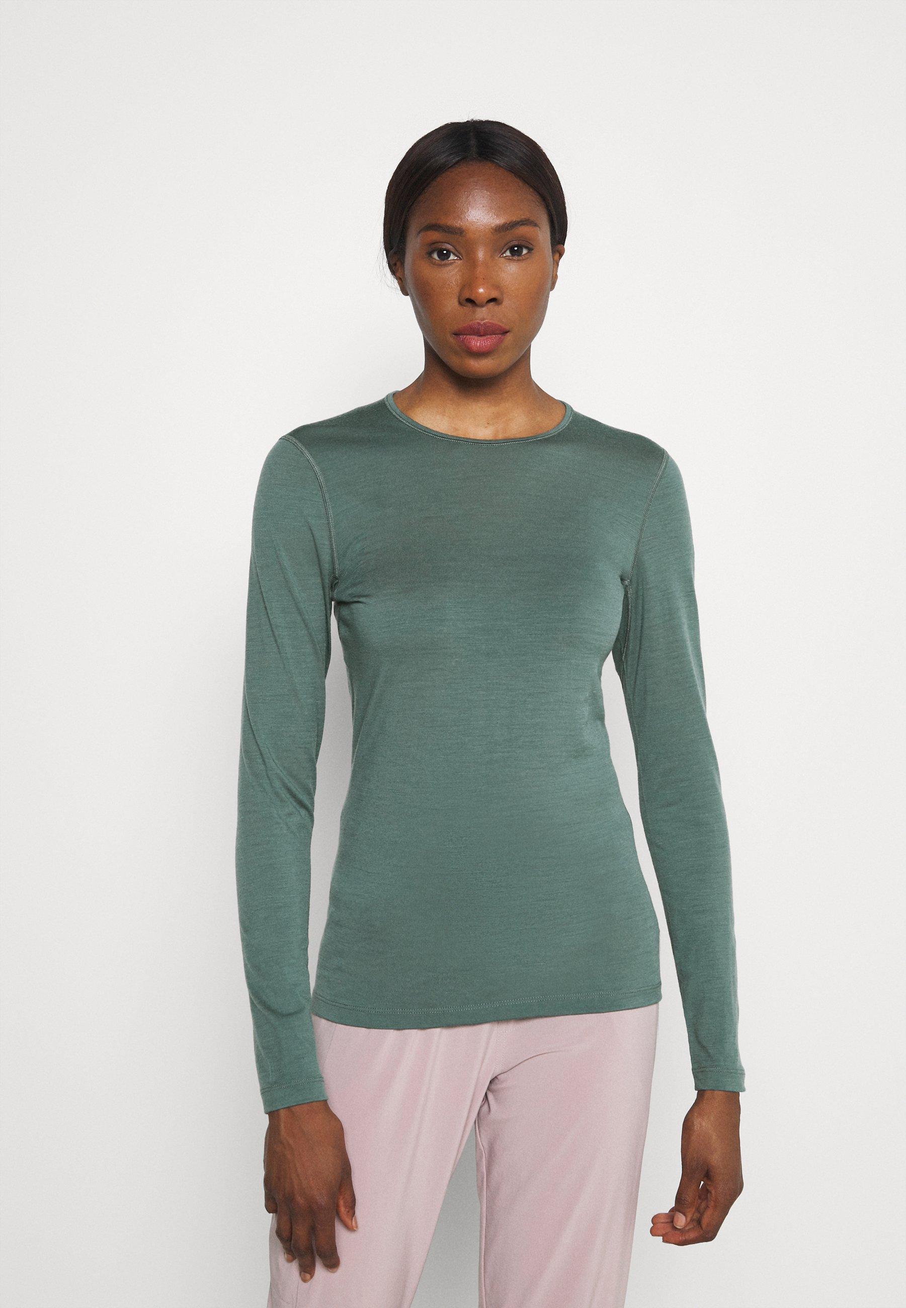 Women Undershirt