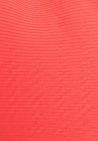 Billabong - TANLINES HIKE - Bikini bottoms - hot coral - 2