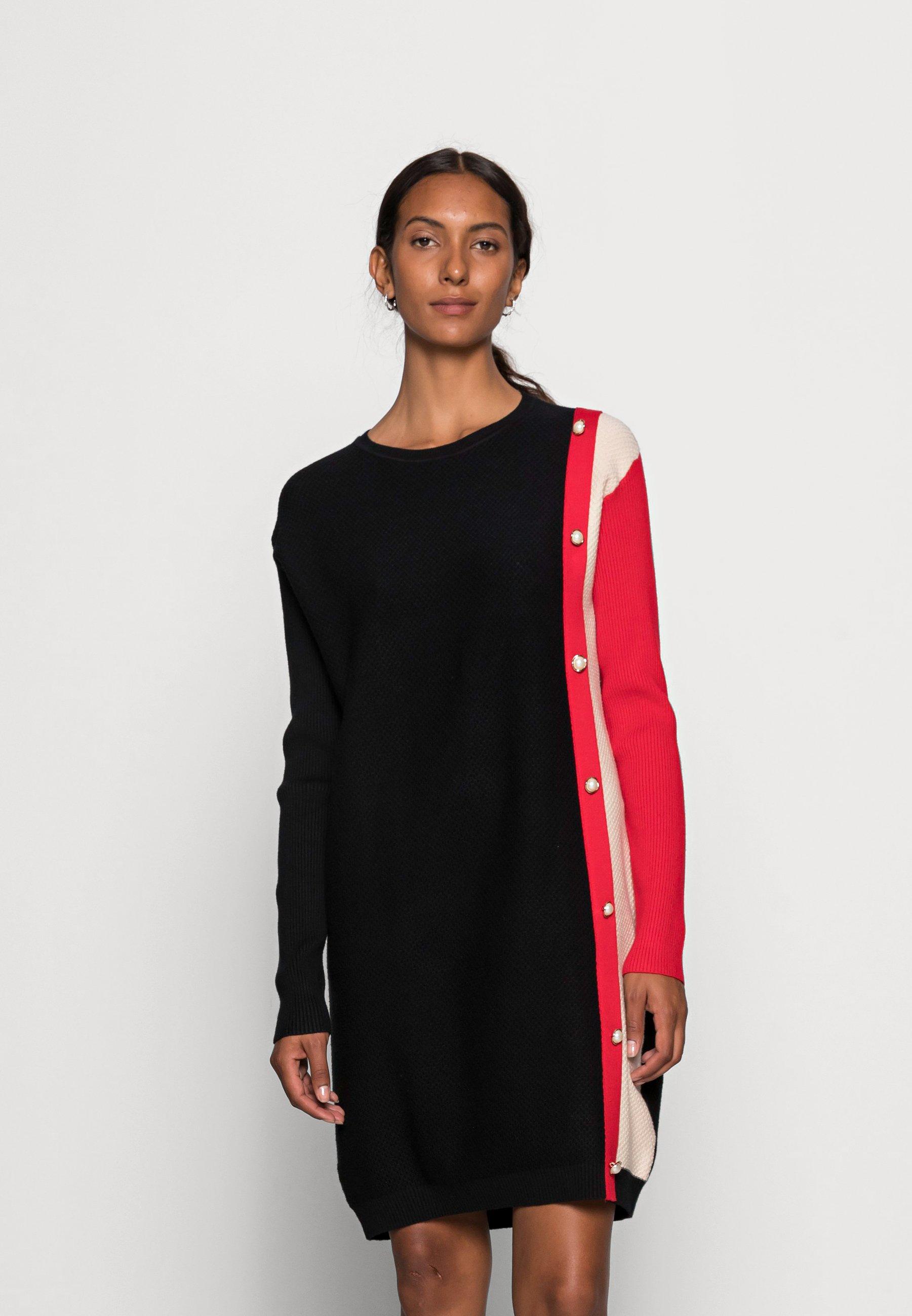 Women QUETSCHE - Jumper dress